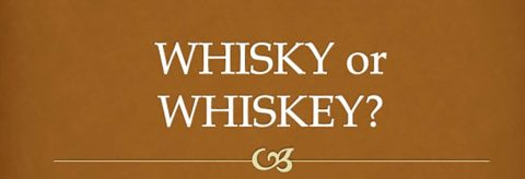 whisky-or-whiskey