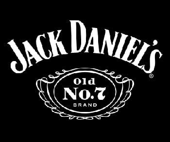 джак даниелс лого