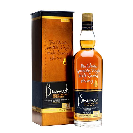 шотландск-уиски-бенромах-15-годишно