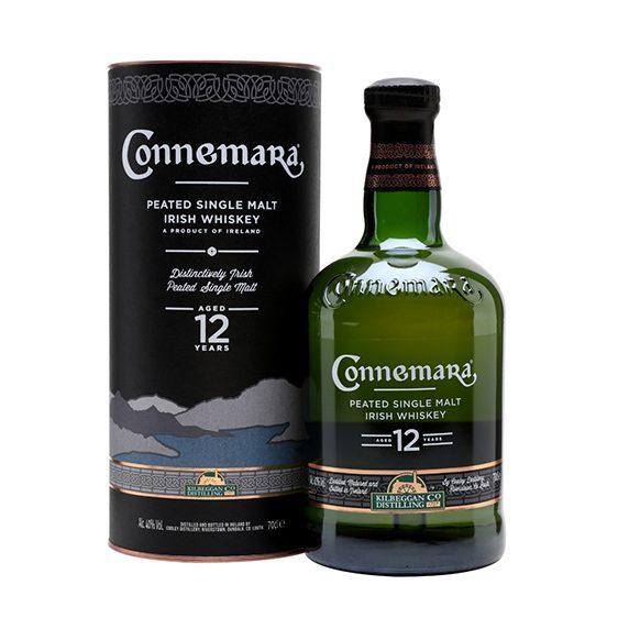 ирландско-уиски-конемара-12-годишно