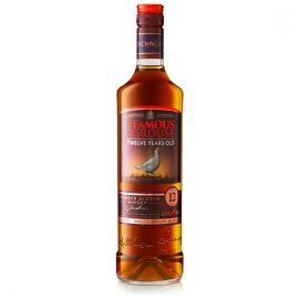шотландско-уиски-феймъс-граус-12-годишно