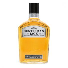 американско-уиски-джентълмен-джак