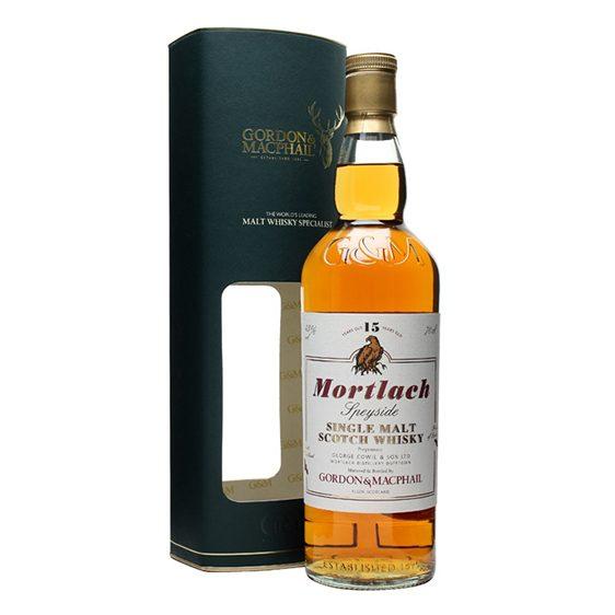 шотландско-уиски-мортлах-15-годишно-гордън-макфейл