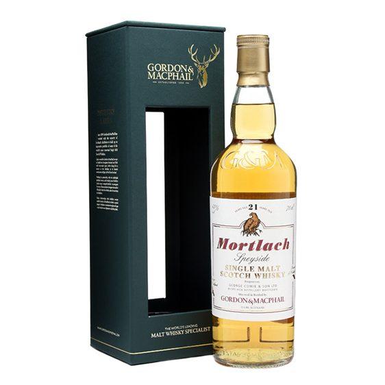 шотландско-уиски-мортлах-21-годишно-гордън-макфейл