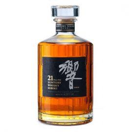 японско-уиски-хибики-21-годишно