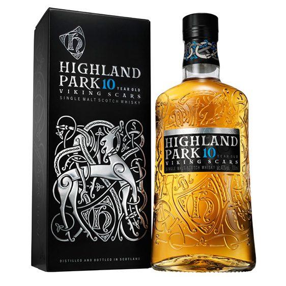 шотландско-уиски-хайленд-парк-10-годишно