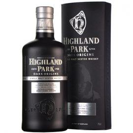 шотландско-уиски-хайленд-парк-дарк-ориджинс