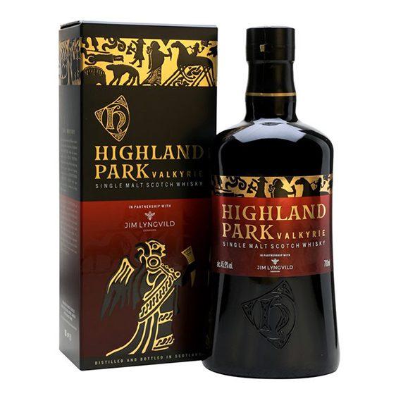 шотландско-уиски-хайленд-парк-валкирия