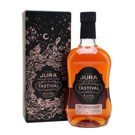шотландско-уиски-джура-тейстивъл-2017