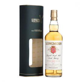 шотландско-уиски-лонгморн-2003-гордън-макфейл