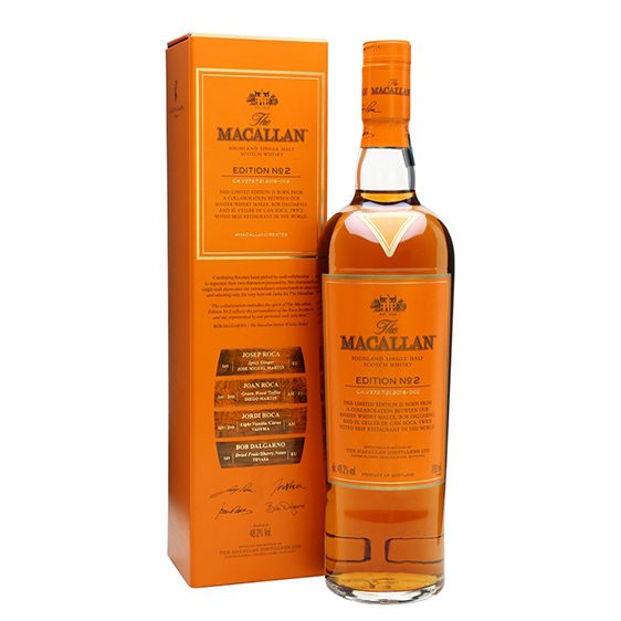 шотландско-уиски-макалън-едишън-2