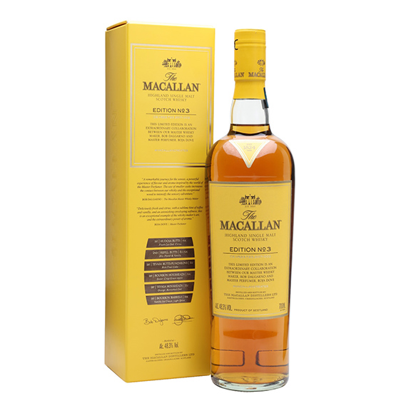 шотландско-уиски-макалън-едишън-3