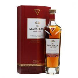 шотландско-уиски-макалън-реър-каск