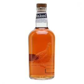 шотландско-уиски-нейкед-граус