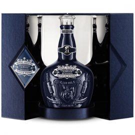 шотландско-уиски-чивас-роял-слют-даймънд-джубили-21
