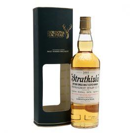 шотландско-уиски-стратайла-2005-гордън-макфейл