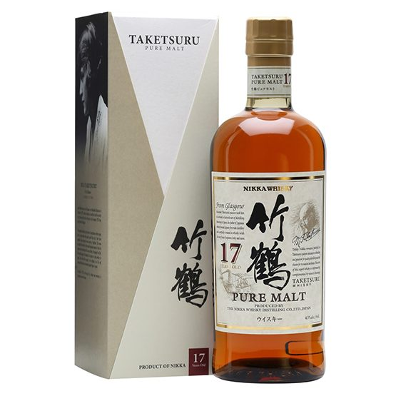 японско-уиски-такецуру-17-годишно