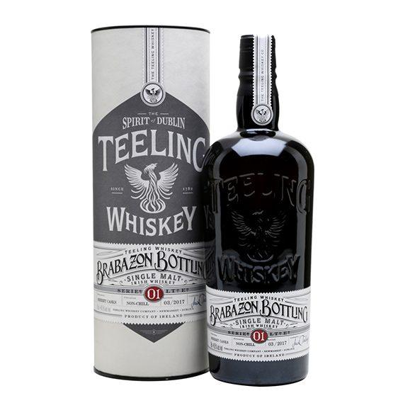 ирландско-уиски-тийлинг-брабазон-ботлинг-1