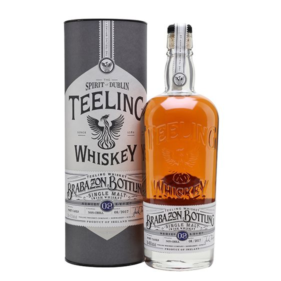ирландско-уиски-тийлинг-брабазон-ботлинг-2