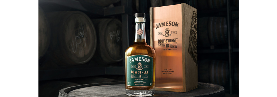 jameson-bow-18
