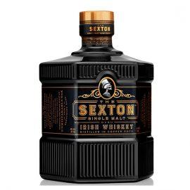 секстън айриш уиски